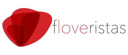 floveristas ...s láskou ke květinám