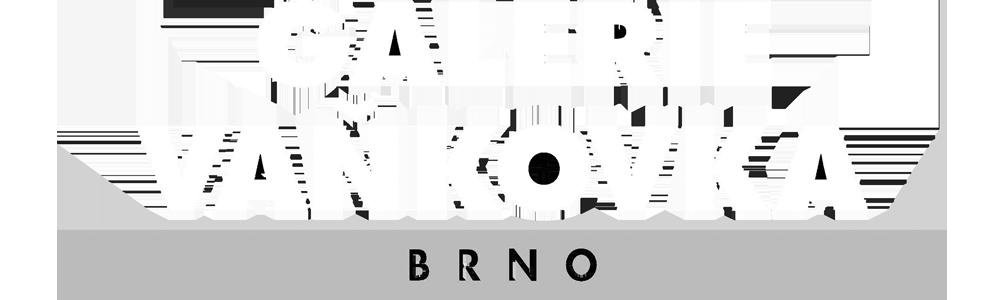 vankovka
